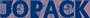 JOPACK Blog